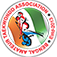 Bengal Amateur Taekwondo Association