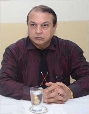 Jimmy-R-Jagtani